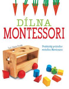Obrázok Dílna Montessori