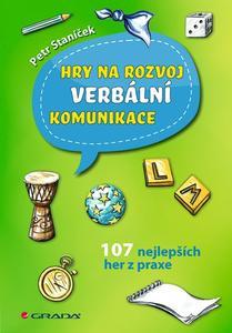 Obrázok Hry na rozvoj verbální komunikace