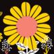 Obrázok Žltá
