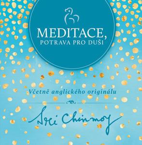Obrázok Meditace, potrava pro duši