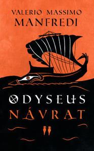 Obrázok Odyseus Návrat