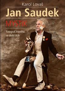 Obrázok Jan Saudek Mystik