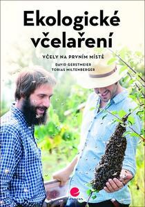 Obrázok Ekologické včelaření