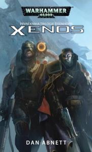 Obrázok XENOS
