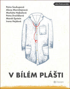 Obrázok V bílém plášti