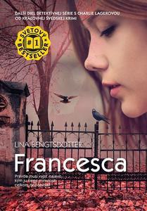 Obrázok Francesca