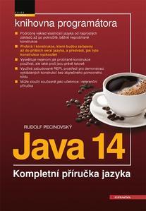 Obrázok Java 14