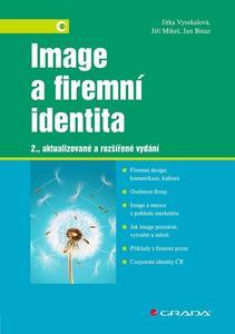 Obrázok Image a firemní identita