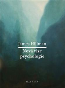 Obrázok Nová vize psychologie