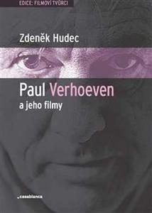 Obrázok Paul Verhoeven a jeho filmy
