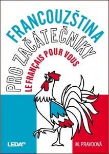 Obrázok Francouzština pro začátečníky