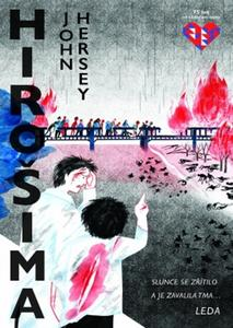 Obrázok Hirošima