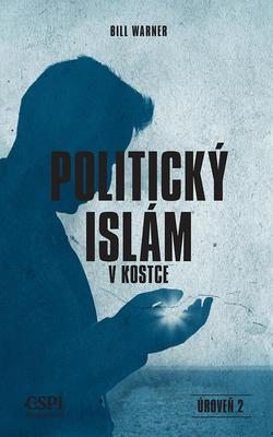 Obrázok Politický islám