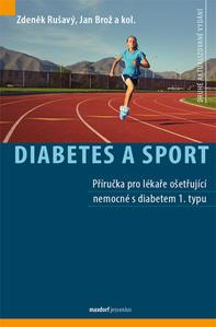 Obrázok Diabetes a sport