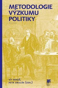 Obrázok Metodologie výzkumu politiky