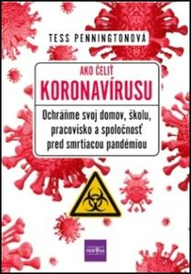 Obrázok Ako čeliť koronavírusu