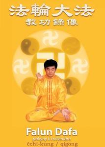 Obrázok Falun Dafa