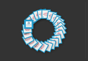 Obrázok Logopedické karty na vyvozování hlásek
