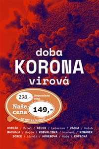 Obrázok Doba koronavirová