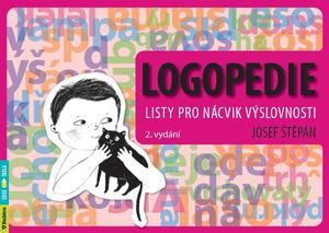 Obrázok Logopedie