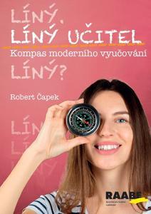 Líný učitel Kompas moderního učitele