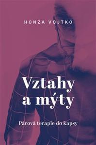 Obrázok Vztahy a mýty