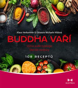 Obrázok Buddha vaří