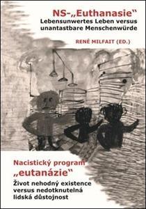 """Obrázok Nacistický program """"eutanázie"""" / NS- """"Euthanasie"""""""