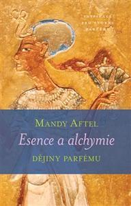 Obrázok Esence a alchymie