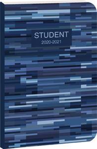 Obrázok Školní diář STUDENT Digital - školní rok 2020/2021