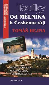 Obrázok Od Mělníka k Českému ráji