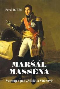 Obrázok Maršál Masséna