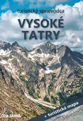 Obrázok Vysoké Tatry