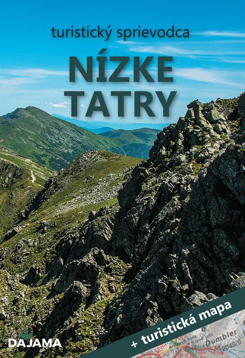 Nízke Tatry - Ján Lacika