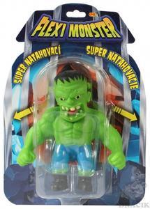 Obrázok Flexi Monster figurka
