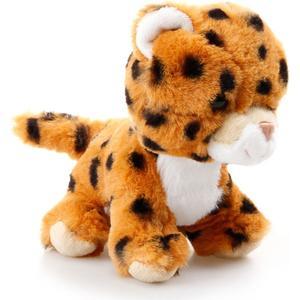 Obrázok Plyšové zvířátko Leopard