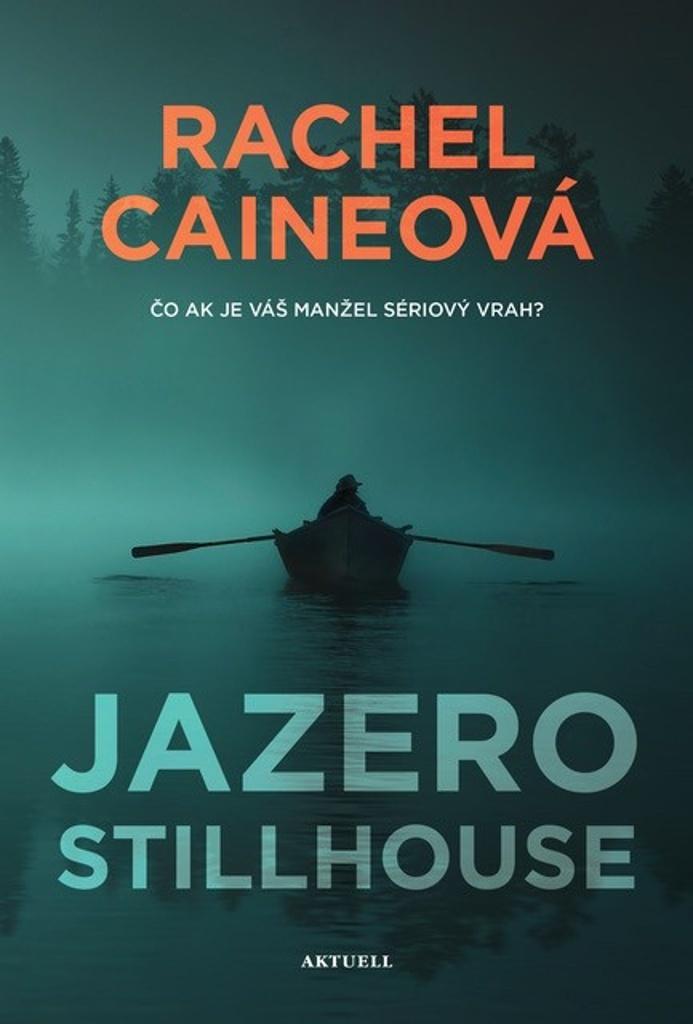 https://cdn.knihcentrum.cz/99019969_jazero-stillhouse.jpg