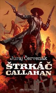 Obrázok Štrkáč Callahan