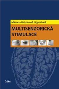 Obrázok Multisenzorická stimulace