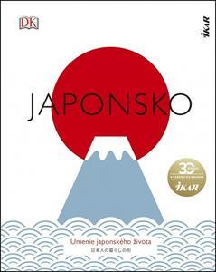 Obrázok Japonsko