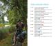 Obrázok Dolu Váhom a dolu Nitrou na bicykli