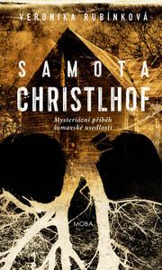 Obrázok Samota Christlhof