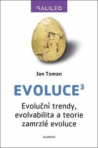 Obrázok Evoluce3