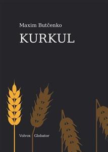 Obrázok Kurkul