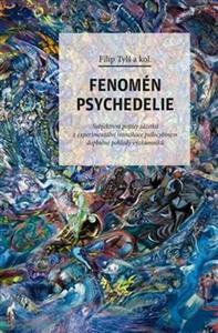 Obrázok Fenomén psychedelie