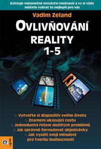 Obrázok Ovlivňování reality 1-5