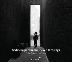 Obrázok Sedmero požehnání