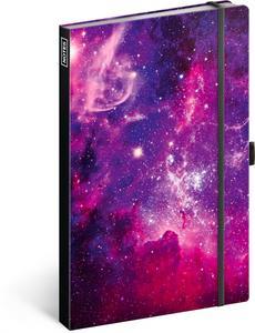 Obrázok Notes Galaxie linkovaný