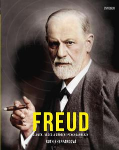 Obrázok Freud