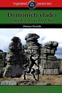 Obrázok Démoničtí vládci českých a moravských hor